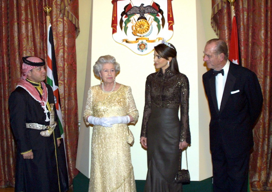 queen elizabeth ra speech First speech of princess elizabeth, the future queen, to be made available the first public speech by a young princess elizabeth, which was made at the height of the battle of britain, is to be.